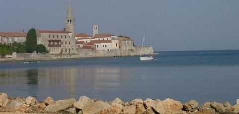 Découvrez la Croatie