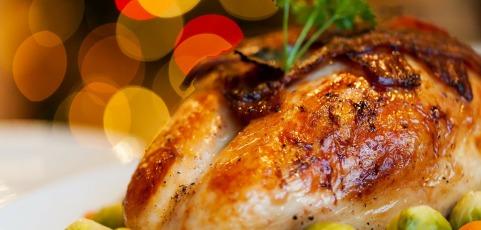 Quelques astuces pour préparer un repas de Noël savoureux et léger
