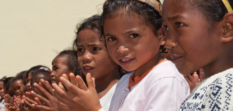 La culture malgache : ce qui fait la réputation de Madagascar…