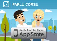 parlu-corsu_3216368-M