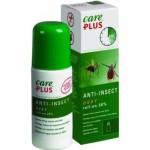 repulsif-roll-on-anti-moustiques-anti-insectes-deet-30-careplus-care-plus