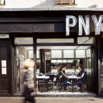 PNY-Oberkampf-Restaurant-Paris-Cut-Architecture-4