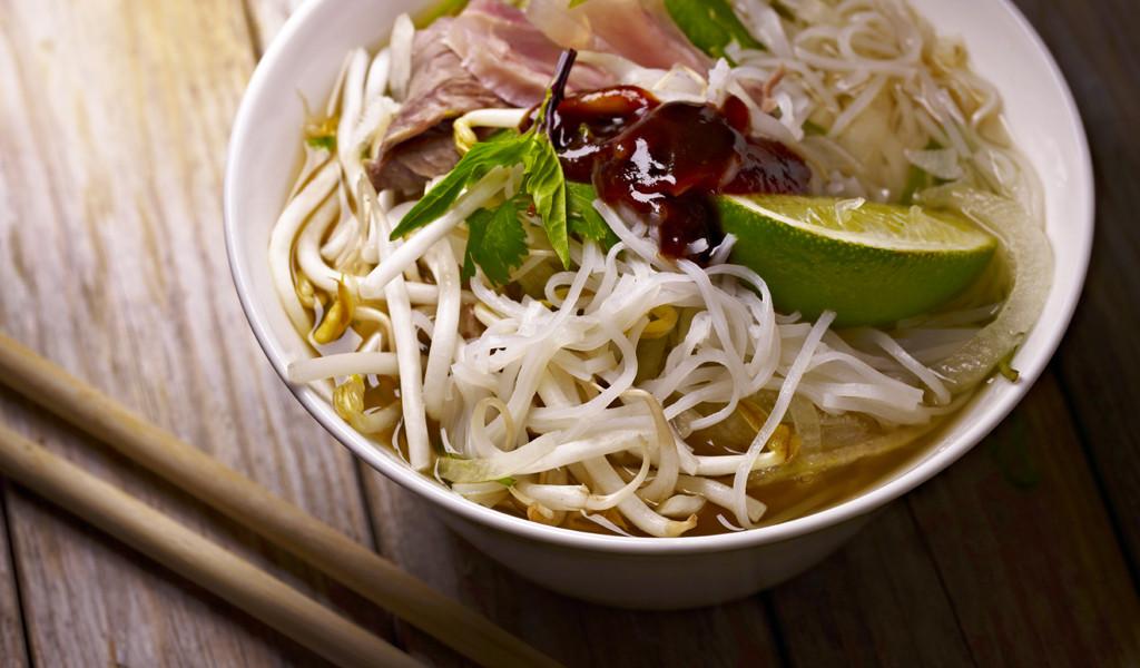 RecetteTienShan-soupe-pho