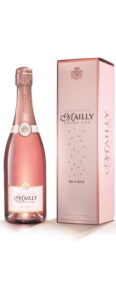 champagne-mailly-brut-rose-blle-75-cl