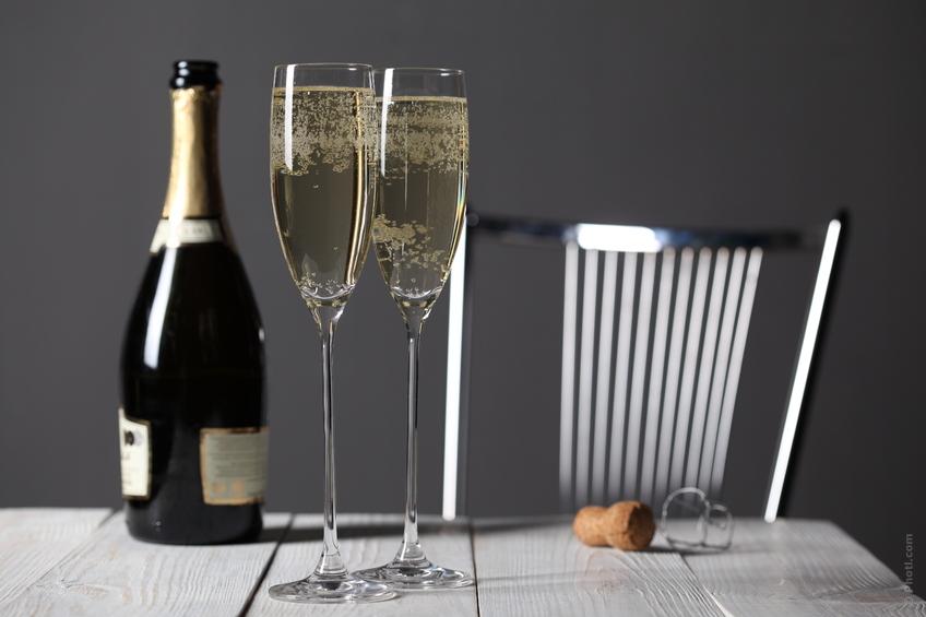 bien choisir son champagne pour les f tes quel champagne. Black Bedroom Furniture Sets. Home Design Ideas