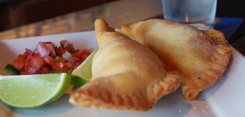 Une escapade gourmande au Pérou