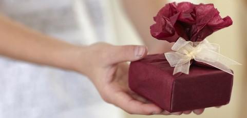 Offrez un cadeau gourmand pour Noël