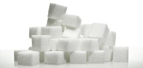 Maladie du sucre : qu'est-ce que c'est ?