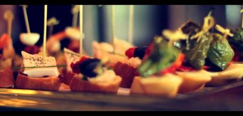 A la rencontre de la cuisine barcelonaise