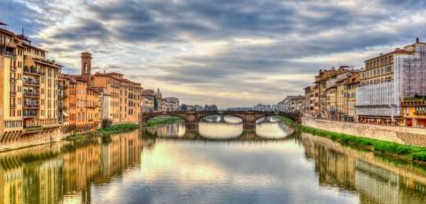 Voyage en Italie : Zoom sur les trésors cachés de Florence