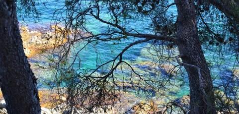 Rosas : tous les charmes d'une ancienne colonie grecque