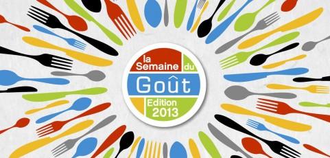 Festival d'art culinaire : une parade de goûts et de saveurs
