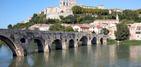 Vacances d'été : optez pour un séjour dans l'Hérault