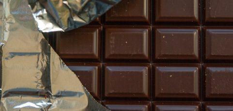 Bien choisir un chocolat noir de pâtisserie