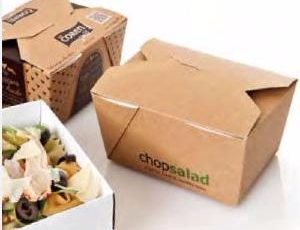 Le Doggy bag : la nouvelle solution « antigaspi » alimentaire des restaurants