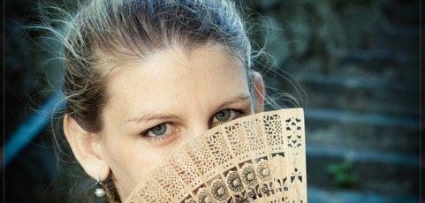 Astuces pour se débarrasser de la mauvaise haleine