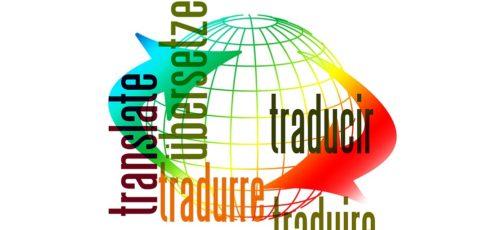 Global Voices : un service de traduction pour les pros