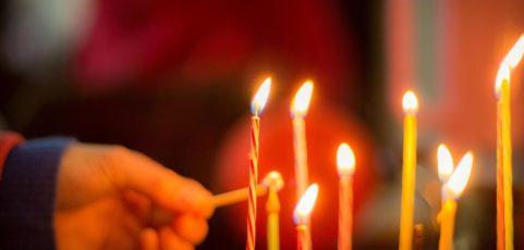 3 idées de lieu pour fêter son anniversaire