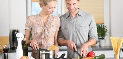 Cuisine : les applis recettes pour varier vos plaisirs gustatifs