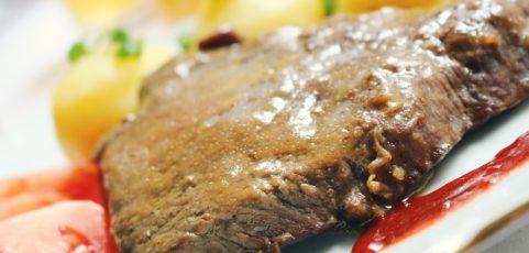 Bien choisir sa viande de bœuf : les astuces à connaître