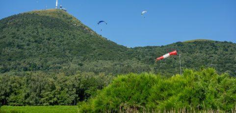 Profitez d'un week-end dans le Puy-de-Dôme pour vous évader