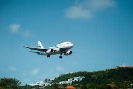 Où partir en 2019 pour un voyage moins cher ?