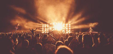 Les festivals d'été pour savourer la musique aux États-Unis