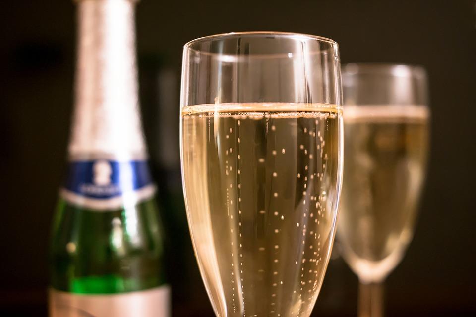 Comment choisir son champagne en ligne ?