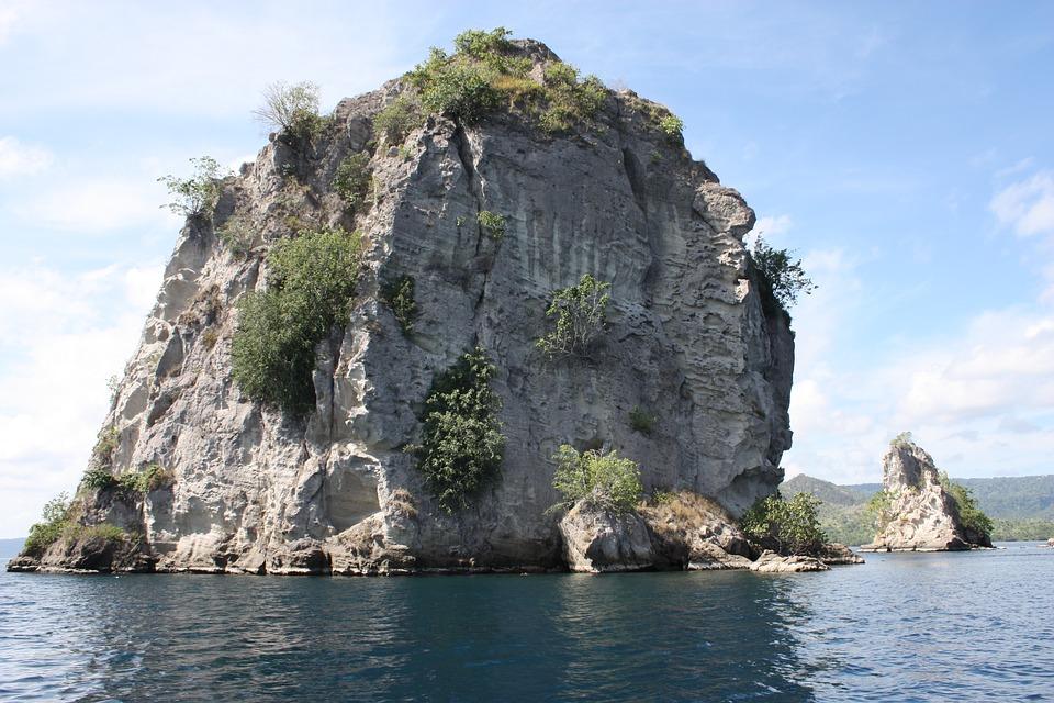 Voir la Nouvelle-Guinée : les incontournables