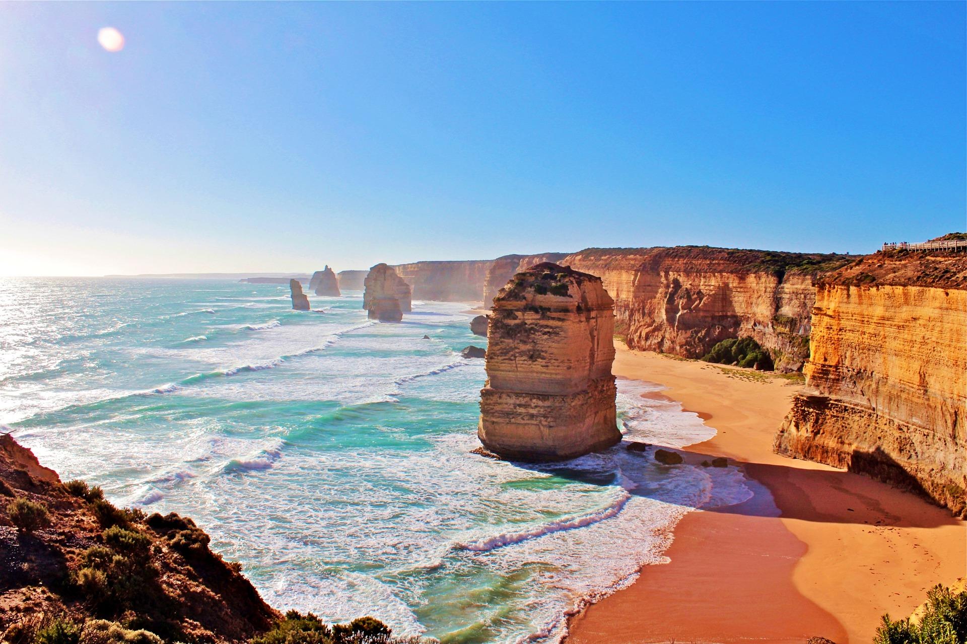 Tout connaître sur les procédures pour obtenir son visa pour l'Australie