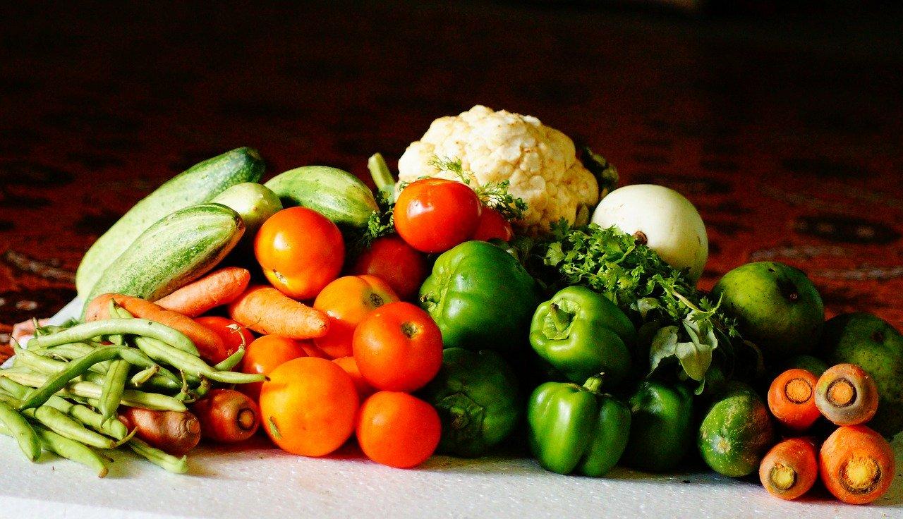 Comment mieux manger sans renoncer à se faire plaisir?