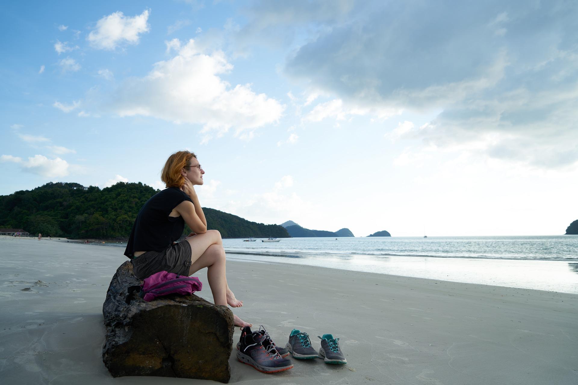 Fatigue en voyage : comment y remédier ?