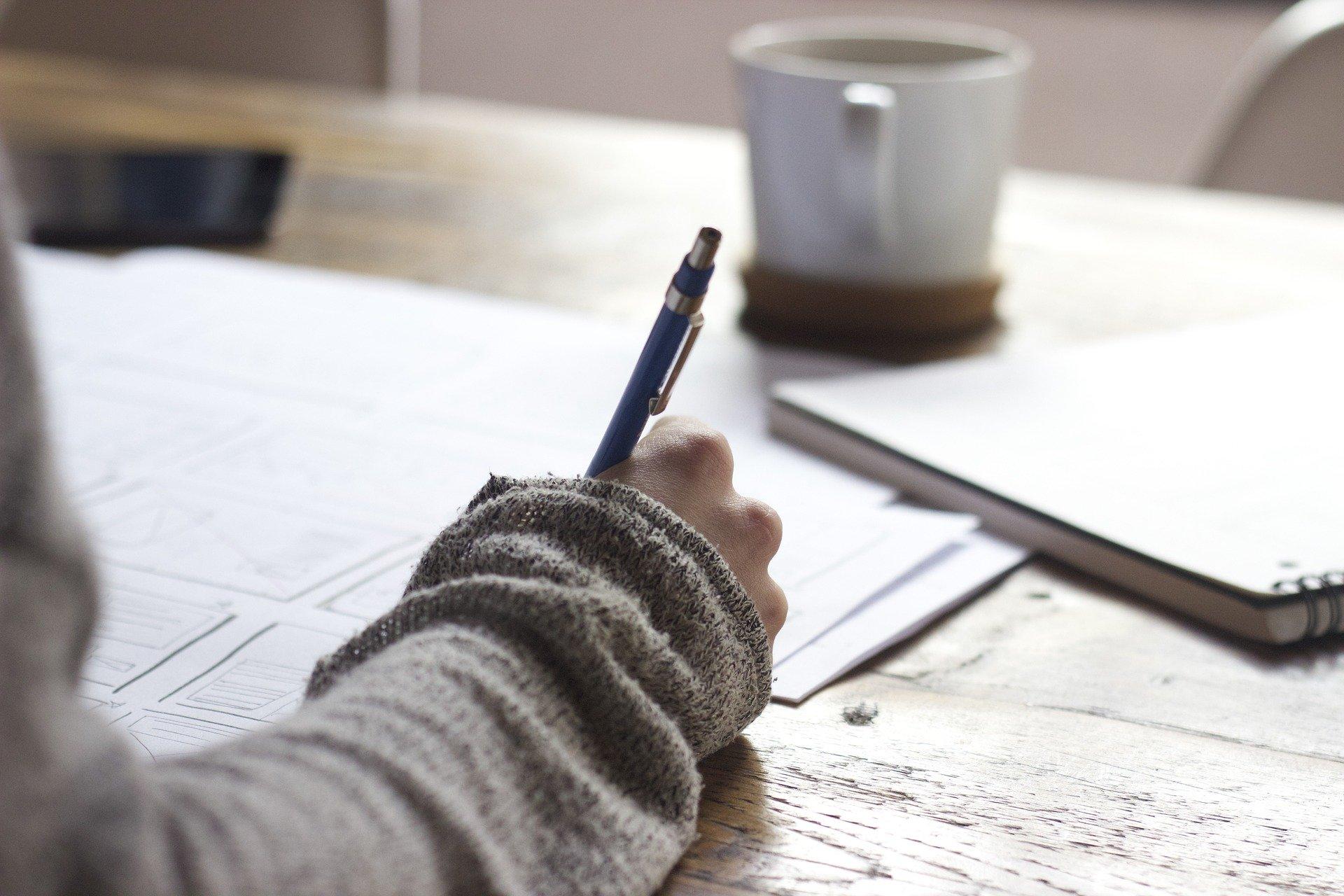Comment trouver un prestataire en traduction juridique fiable ?