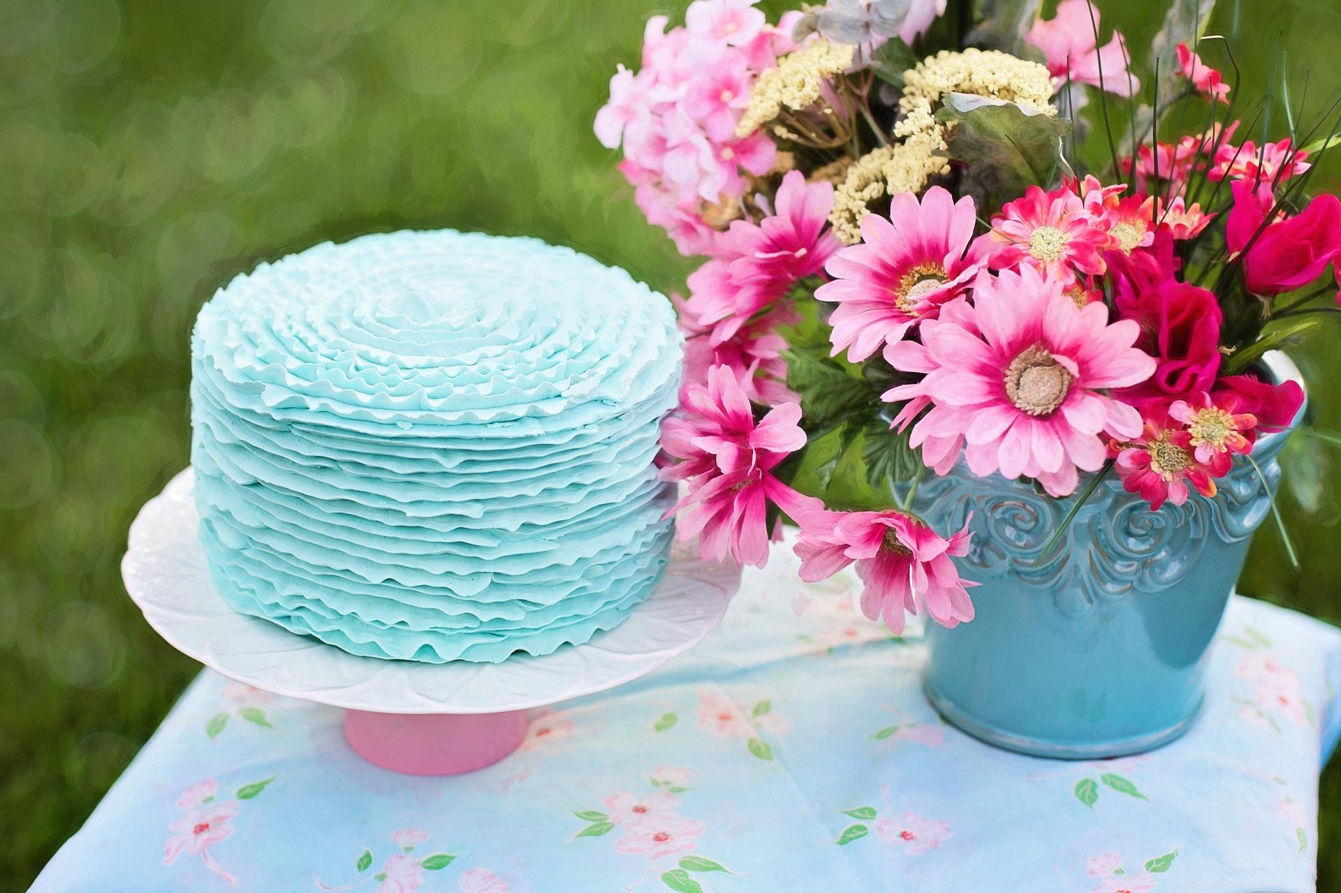 Shopmycake : des gâteaux de qualité à prix imbattables