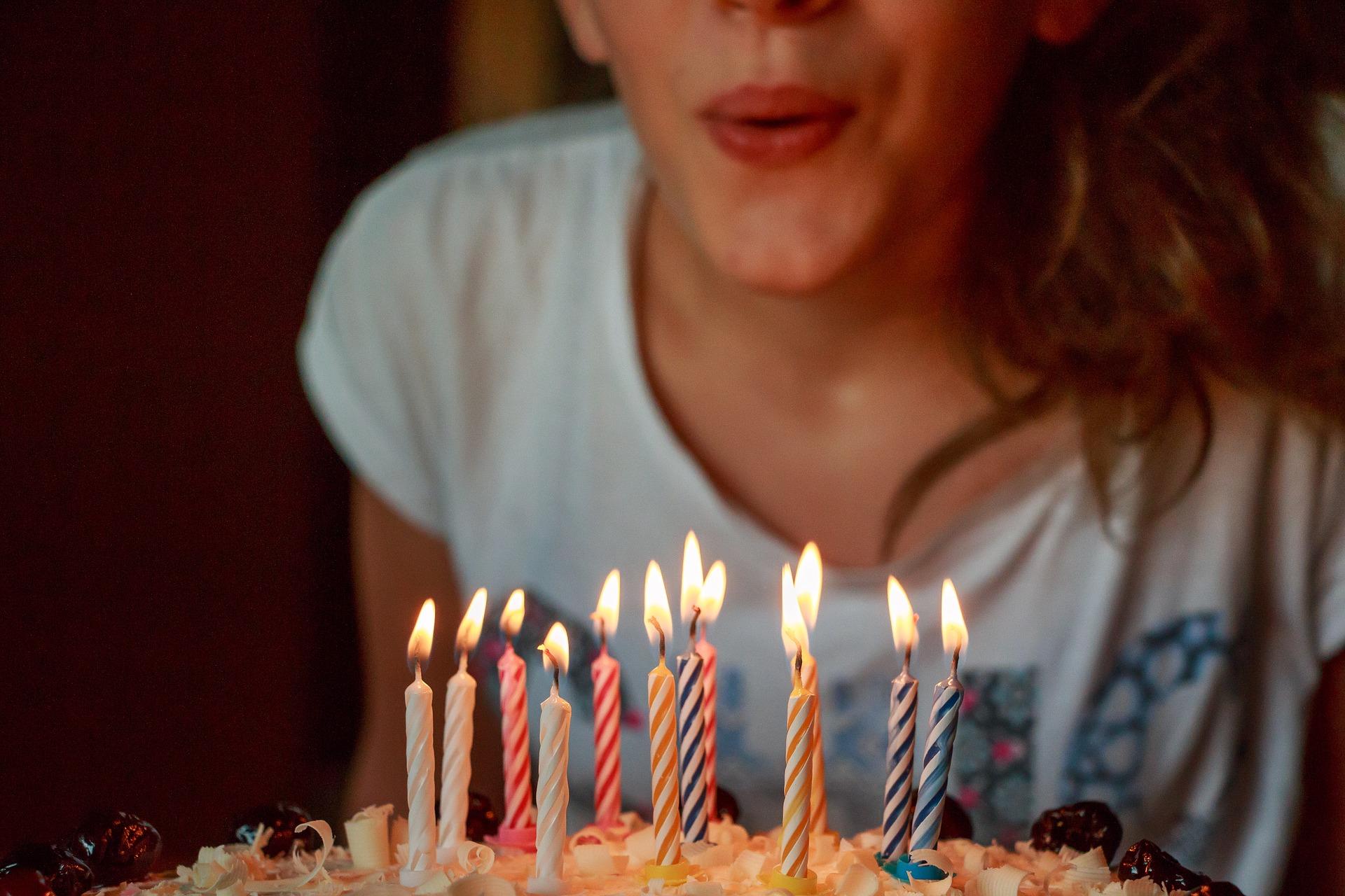 Quand Supergateaux.fr rime avec anniversaire réussi !