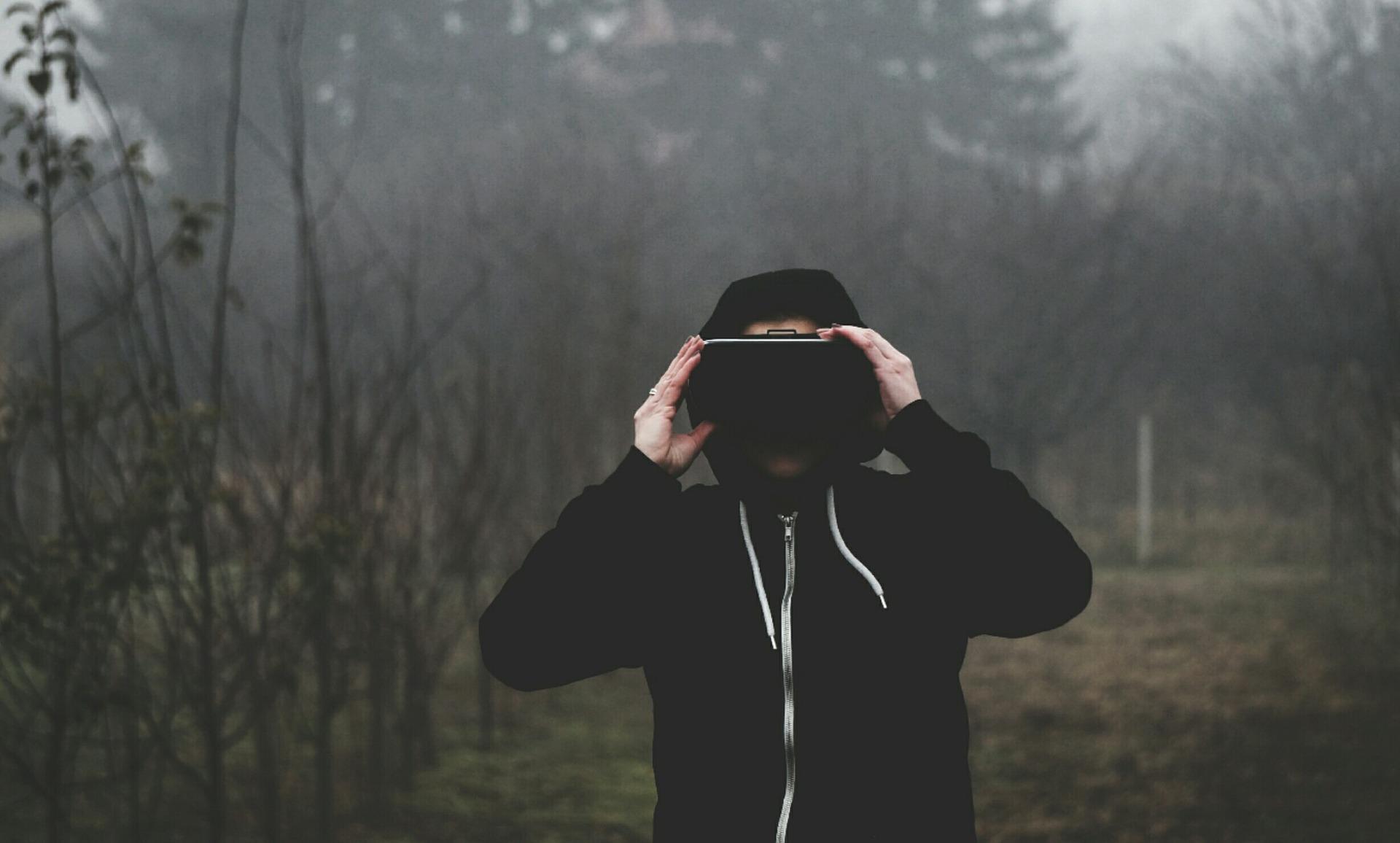 Vers l'envol du tourisme virtuel à cause du Covid ?