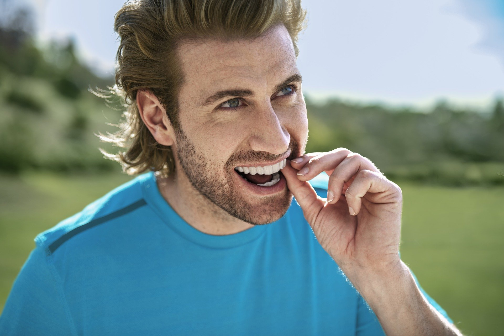 Pourquoi opter pour l'orthodontie par aligneurs ?