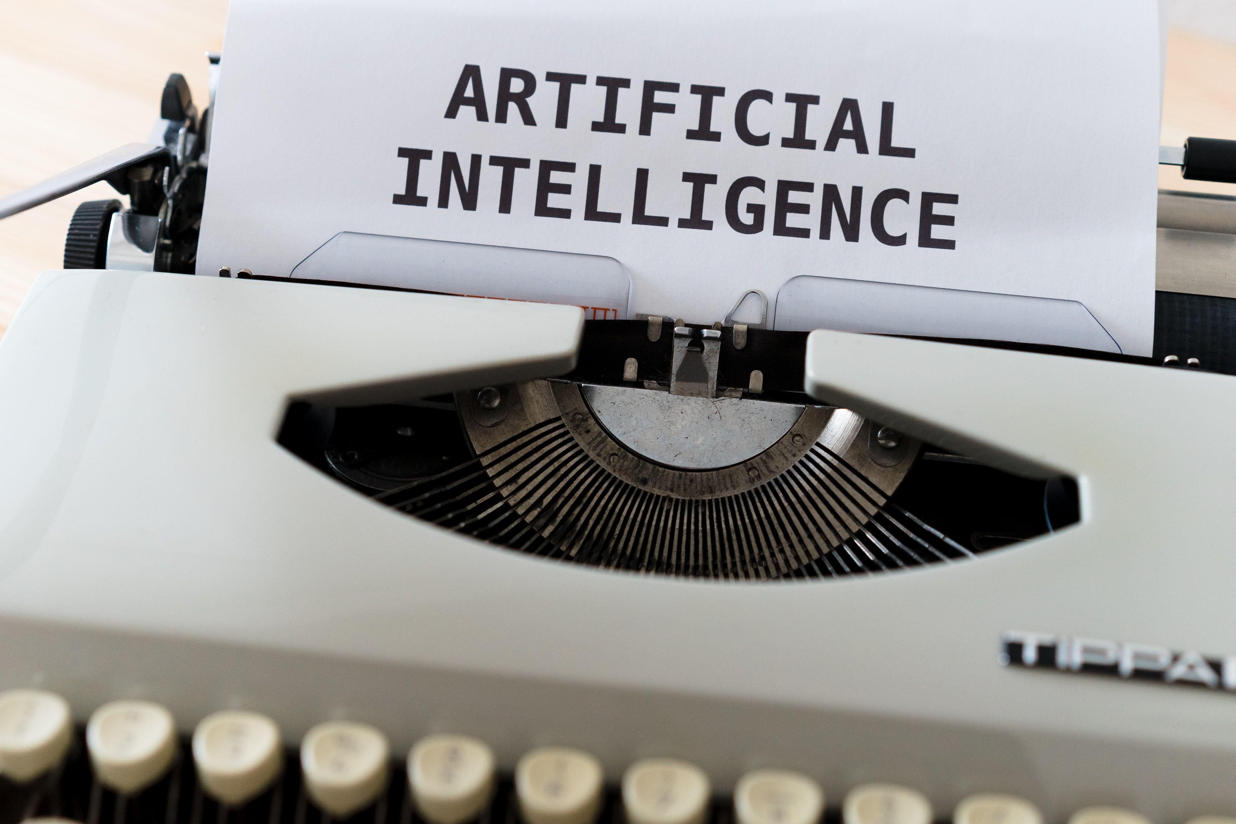 Aide ou entrave ? L'intelligence artificielle dans le marketing.
