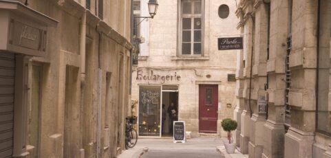 Quelle location de vacances choisir pour du tourisme dans l'Hérault ?